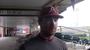 Arkansas outfielder Luke Bonfield previews the Razorbacks' upcoming series against No. 2 Florida.