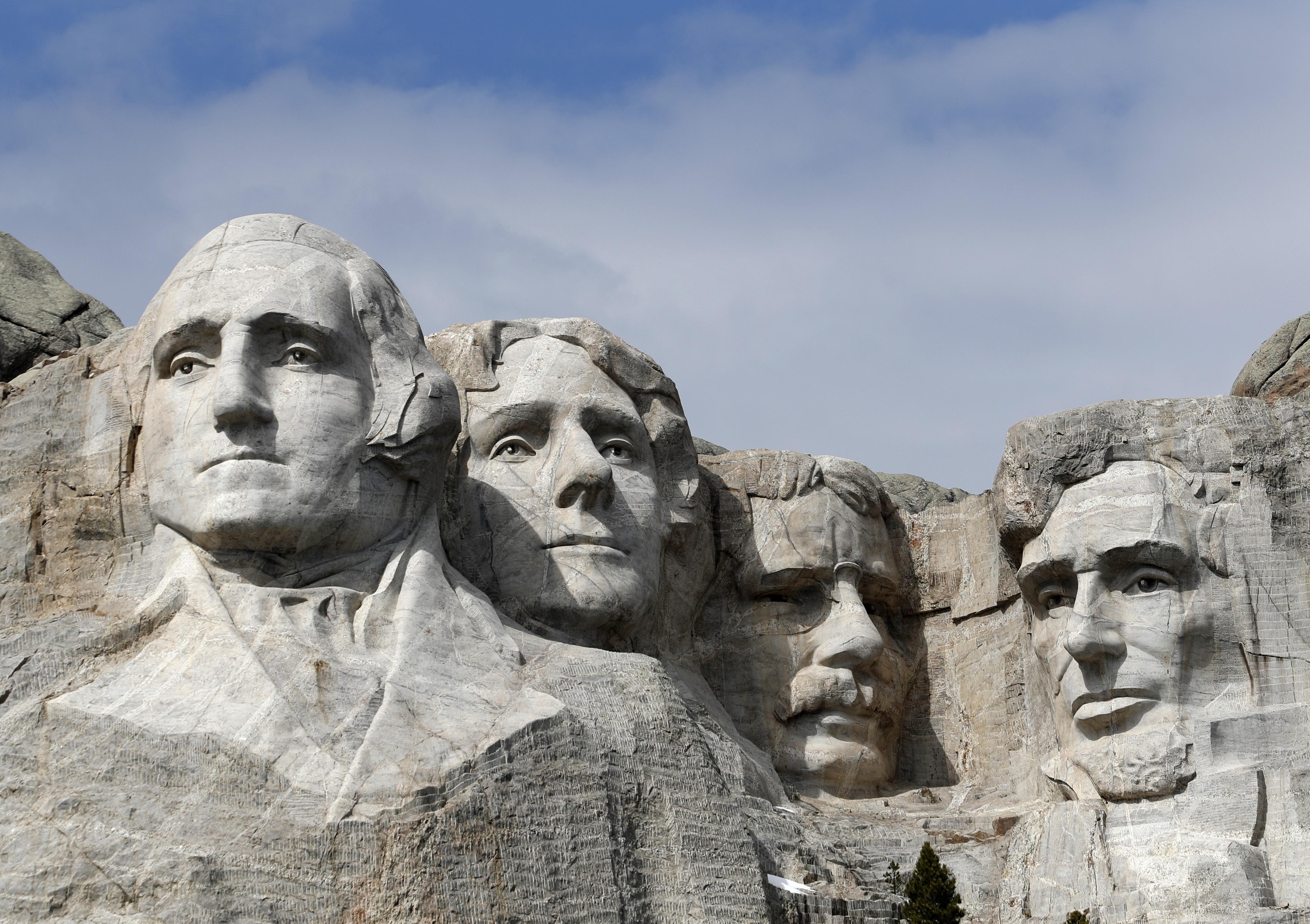 Trump Statue Protests Threaten U S Values