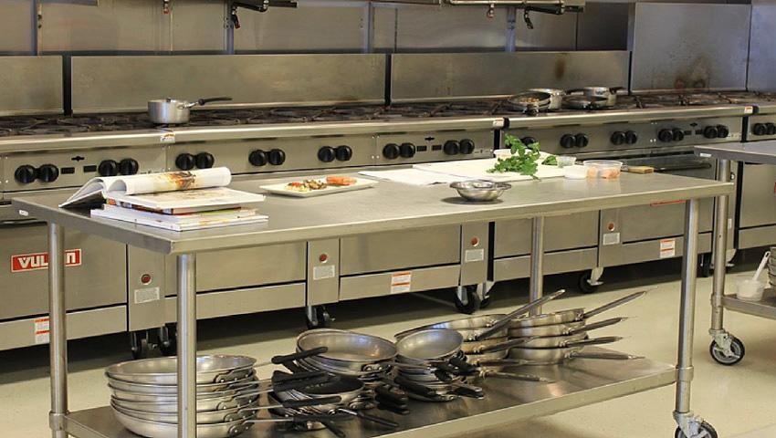 Washington County restaurant inspections