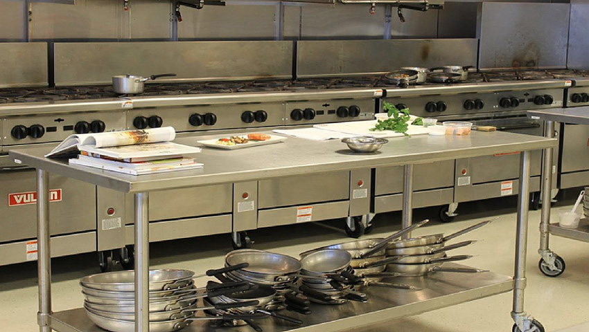 Benton County restaurant inspections