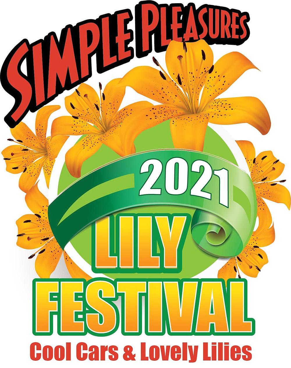 FAQ  Lily Festival  WHEN — 1-5 p.m. June 19-20  WHERE — Simple Pleasures Event Center, 13718 Rothbury Drive in Bella Vista  COST — Free  INFO — 876-5959 or simplepleasures.us