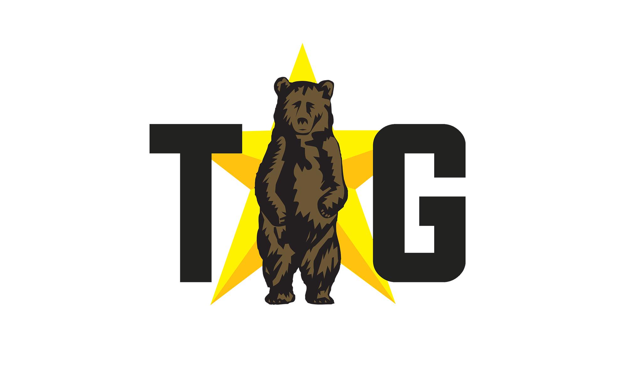 Business Highlights – Texarkana Gazette